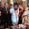 Панихида в памет на Българския Патриарх Максим
