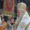 Слово на Величкия епископ Сионий