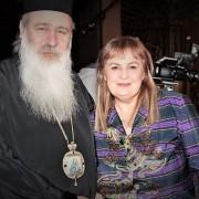Троянският манастир с приз в Национална кампания за опазване на културно-историческото наследство на България