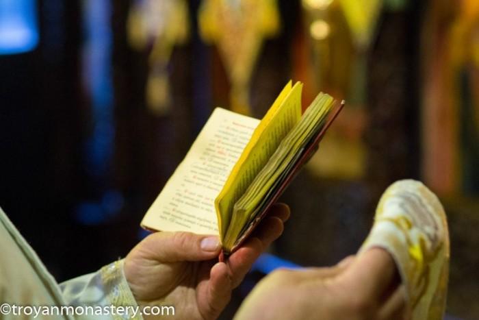 Стъпки към радостта на Пасха II