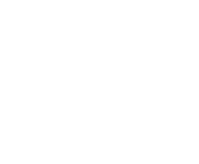 Настаняване в Троянски манастир | Троянски манастир Успение Богородично